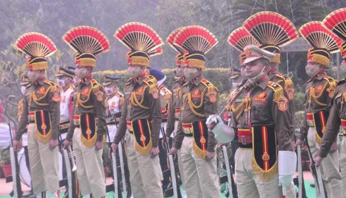 Republic Day 2021: How this year's celebration will be different