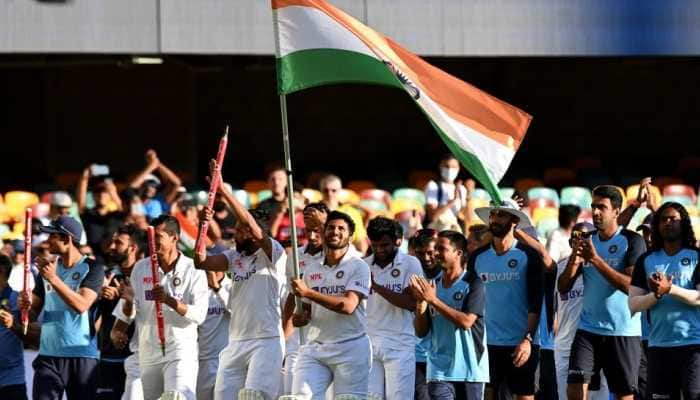 World Test Championship: Final to take place on this date, find what India need to do here