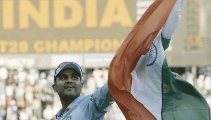 Republic Day: From Virender Sehwag to Bajrang Punia, sportspersons extend their wishes