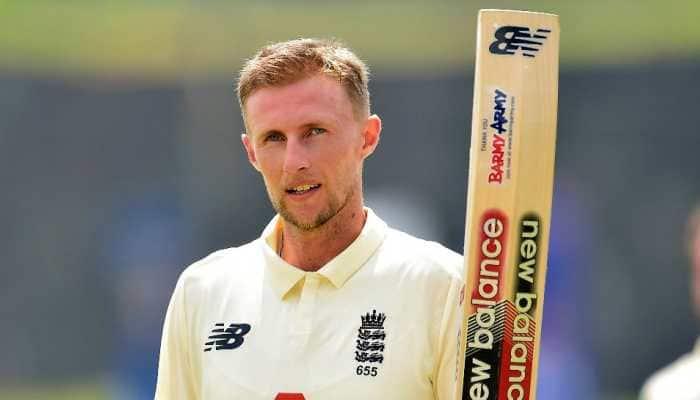 India vs England: Joe Root has potential to surpass Sachin Tendulkar's Test record, says Boycott