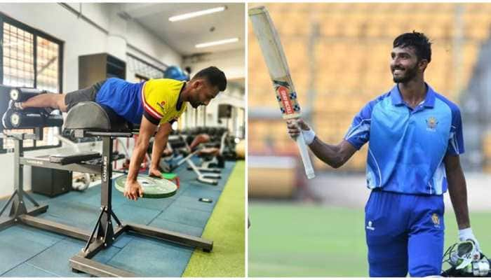IPL stars who will play on Day 1 of knockout stage