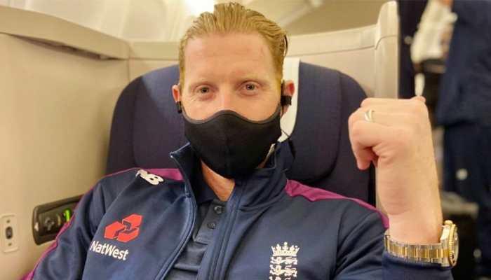 India vs England: Getting Ben Stokes back in India will be massive advantage, says Jayawardene