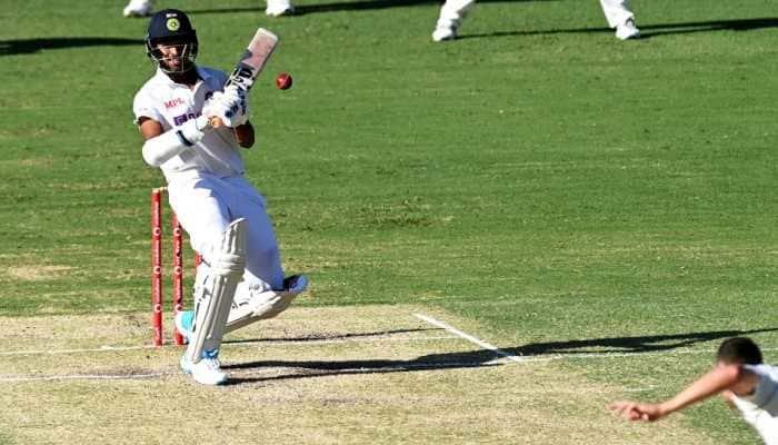 India vs England: It'll be a blessing to open batting for India, says Washington Sundar