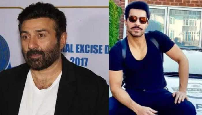 Red Fort violence: Sunny Deol disassociates from Deep Sidhu, says have no link with him