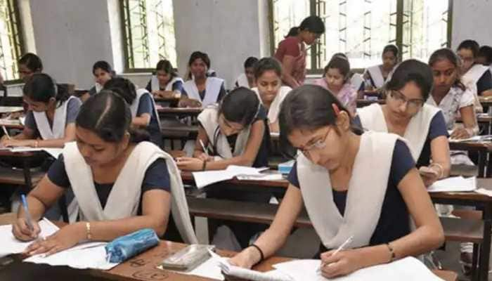 UP Board Exam 2021 latest updates: Practical exams from February; datesheet for main exams expected soon