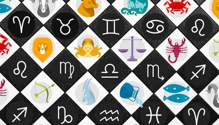 Horoscope for January 28 by Astro Sundeep Kochar: Virgo, Sagittarius need to relax and slow things down