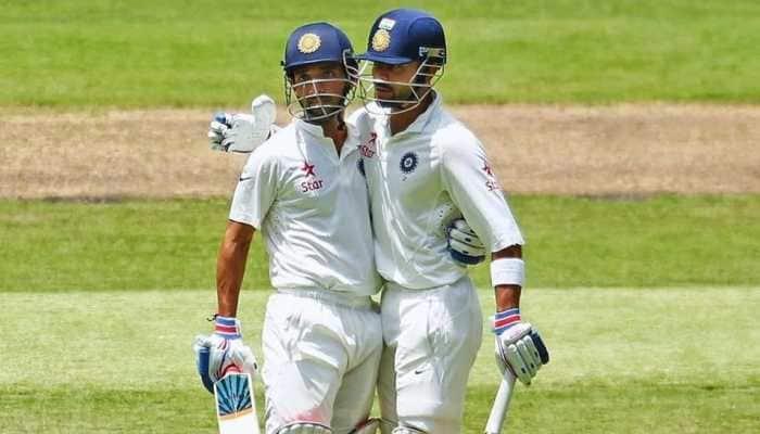 India vs England: Rahane doesn't get angry but Virat Kohli's energy mistaken for anger, says Arun
