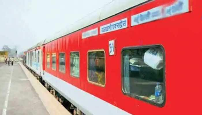 Indian Railways install smart windows in train for better passenger experience, maintain privacy –Details here