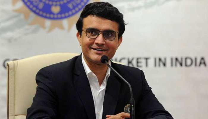 Sourav Ganguly to get additional stent today