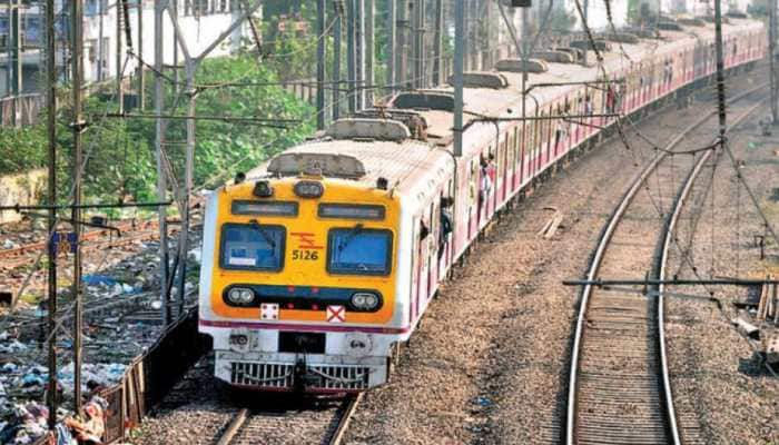 Maharashtra govt allows Mumbai local trains to operate from February 1 with riders
