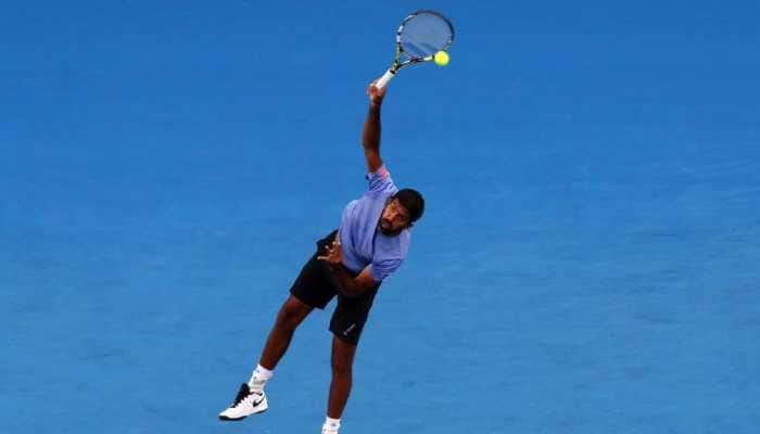 Australian Open: Rohan Bopanna awaits COVID-19 quarantine freedom, new doubles partner