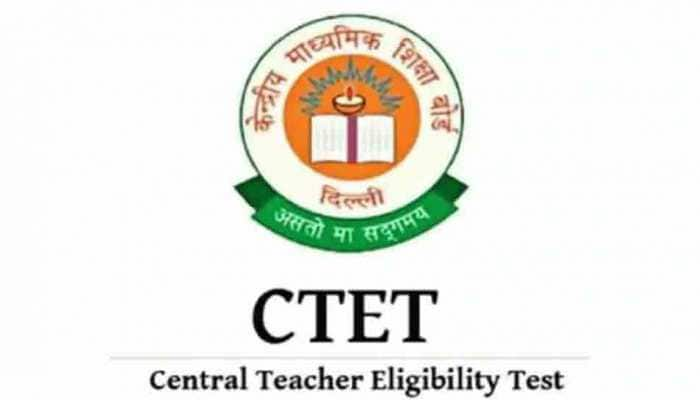 CTET exam 2021: CBSE releases exam day guidelines for candidates, know about these rules