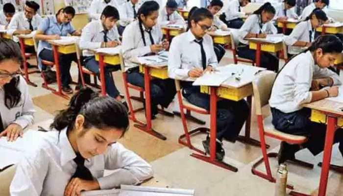 Schools for class 9, 11 to reopen in Delhi from this date, check out