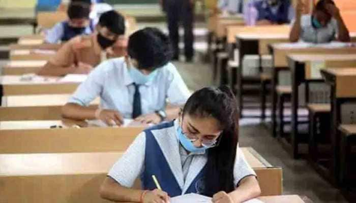 Schools to reopen from February 1 in these states, check full list