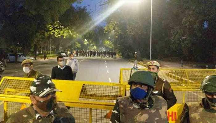 Exclusive: Evidence suggests Delhi blast was terror attack, says Israeli envoy to India