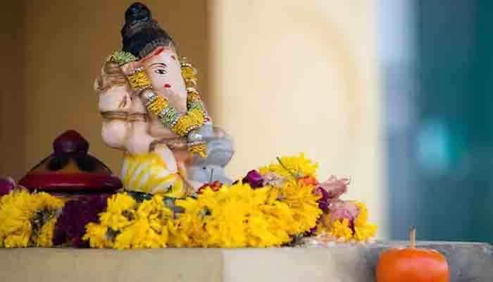 Lambodara Sankashti Chaturthi: Puja Vidhi, muhurat and significance of the day