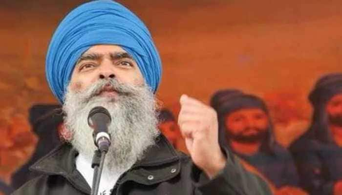 Did Ravinder Singh misappropriate Khalsa Aid donations for his lavish life, check report