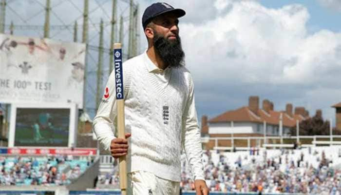 IND vs ENG: I don't know how we are going to get Virat Kohli out, says Moeen Ali
