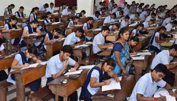CBSE, CISCE, NEET, JEE Mains, JEE Advance exams 2021: Final datesheet, timetable important updates