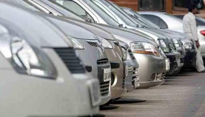 These tricks can increase car's mileage without overspending on petrol, read inside