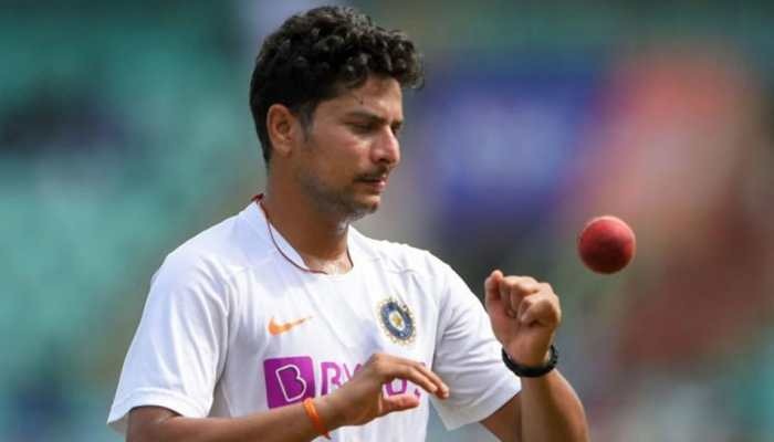 Out of favour Kuldeep Yadav likes to 'reflect on errors' when things go wrong