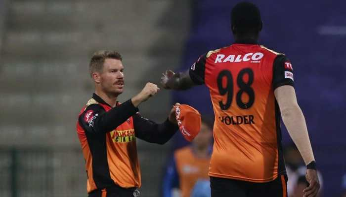 IPL 2021: Australia hurdle on participation of David Warner & Co. in T20 league