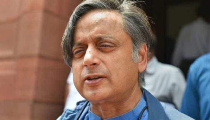 Republic Day violence: Shashi Tharoor, Rajdeep Sardesai move SC against FIRs