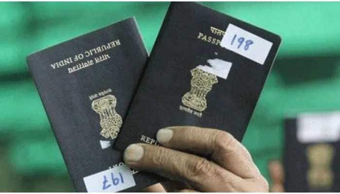 Saudi Arabia bars entry of non-citizens from 20 countries, including India