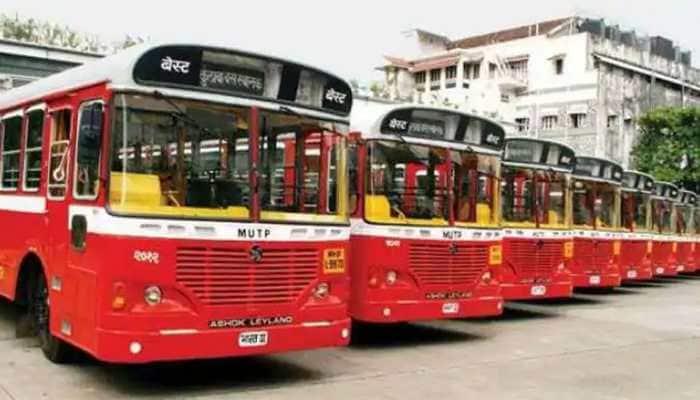 Modi Govt allocates Rs 18,000 crore to improve Public Transportation, to buy 20,000 new buses
