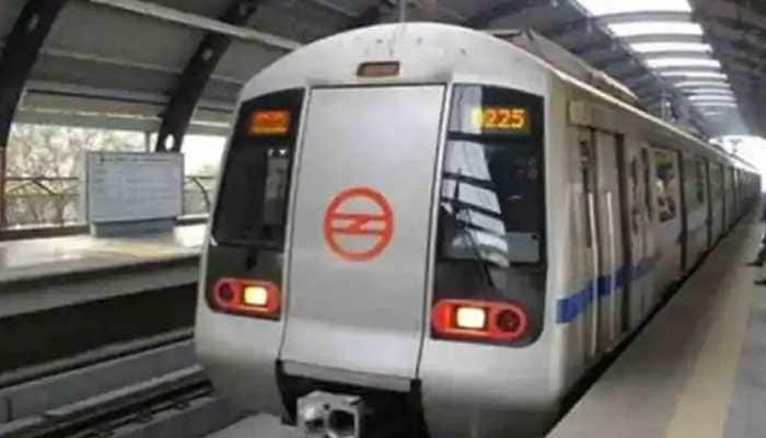 Travel in world class Metro Lite, Metro Neo Transport to be a reality soon in tier-2, tier-1 peripheral areas