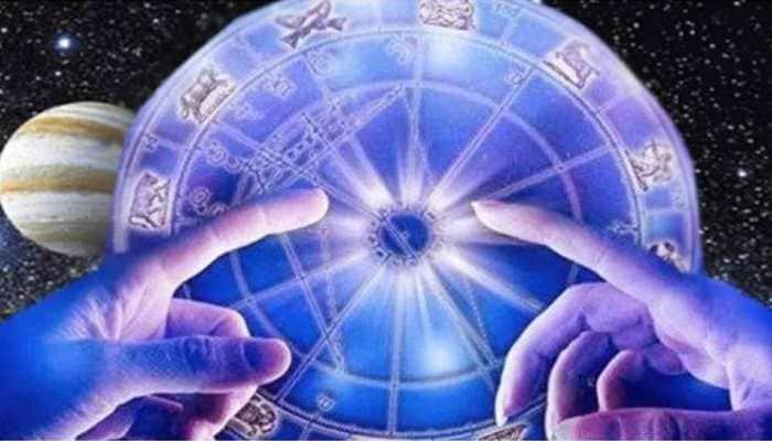 Horoscope for February 4 by Astro Sundeep Kochar: Scorpio needs to put more effort, Virgo will get success today