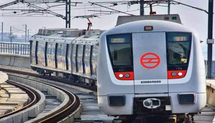 Metro lite, metro neo in tier 1 and 2 cities soon: This city to get it first