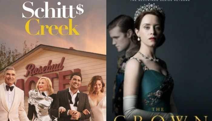 Golden Globe 2021 nominations: Hamilton, The Crown, Schitt`s Creek; check full list here