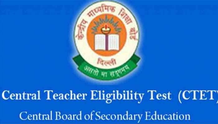 CBSE CTET 2021 Answer key to be released soon at ctet.nic.in: Latest updates