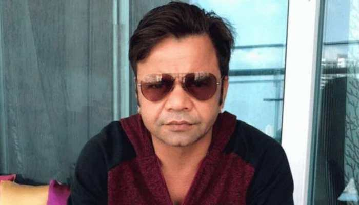 After cricketer Shikhar Dhawan, now actor Rajpal Yadav makes THIS same mistake; know what happened