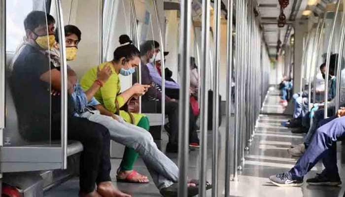 Delhi Metro closes entry, exit gates of 10 stations ahead of 'chakka jam', check details
