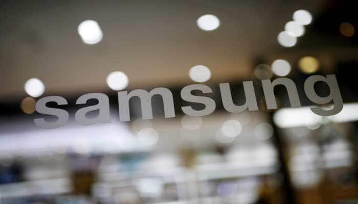 Samsung unveils Galaxy M12; check specification and other details