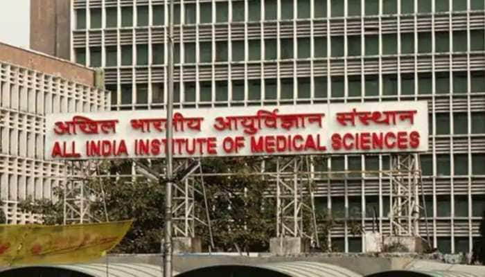 7th Pay Commission Salary: Apply for 116 faculty posts in AIIMS; check salary and other details