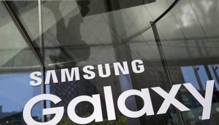 Samsung to launch Galaxy F62 on Flipkart; check price, specification and other details