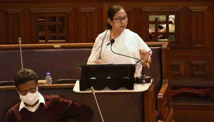 Mamata Banerjee likely to skip PM Narendra Modi's event in Bengal's Haldia