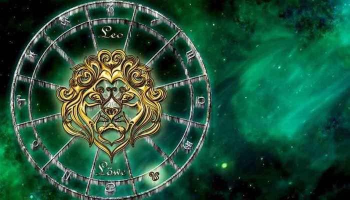 Horoscope for February 8 by Astro Sundeep Kochar: Librans should avoid expensive splurges