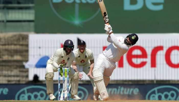 India vs England 1st Test: Rishabh Pant can be sensible in putting team first, says Cheteshwar Pujara