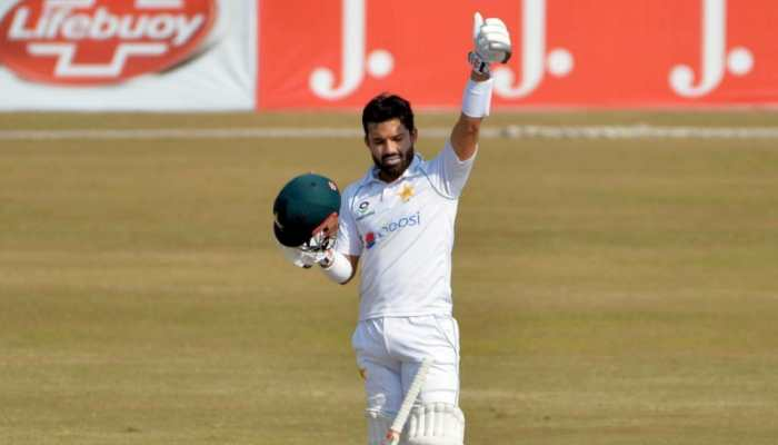 Pakistan vs South Africa 2nd Test: Wicketkeeper Rizwan confident of second win over visitors on final day