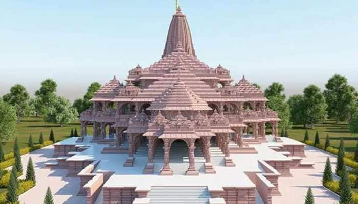 Muslims in Faizabad donate for Ayodhya's Ram Temple; Madhya Pradesh's collection touches Rs 100 crore