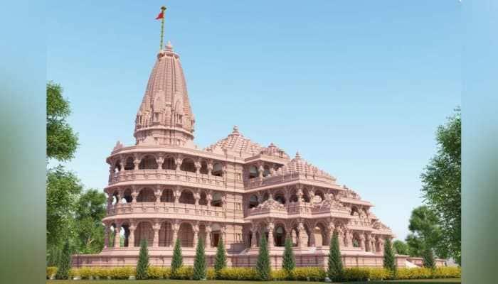 Unbelievable: Ram Mandir donation crosses Rs 600 crore mark