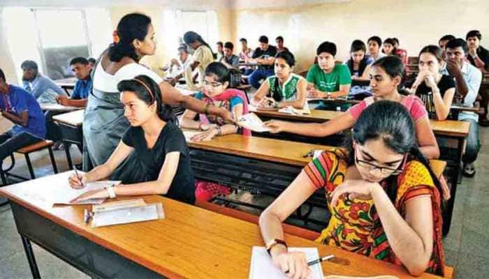 NTA to release JEE Main 2021 admit cards; here's how to download