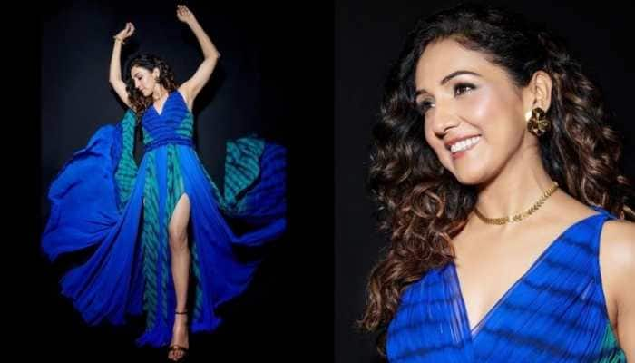 'Remakes of songs were made earlier, too,'says singer Neeti Mohan