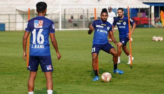 ISL 2020-21: Bengaluru FC vs ATK Mohun Bagan FC Live Streaming, Match Details, When and where to watch BFC vs ATKMB