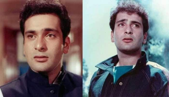 #RIP Rajiv Kapoor: Some unknown facts about Raj Kapoor's youngest son