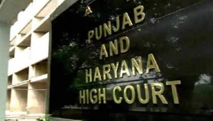 If husband's salary increases, then wife also entitled to increase in alimony: Haryana High Court